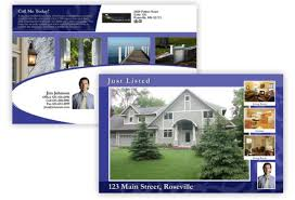 direct mail sample