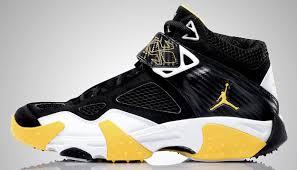jordan jaq basketball shoes