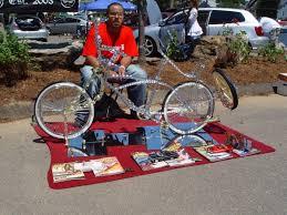 lowrider bike clubs