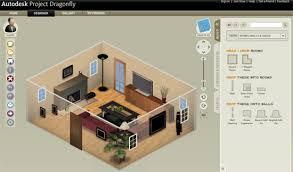 easy home design