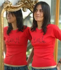 love hate t shirt