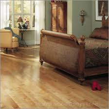 beech hardwood floors