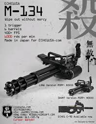guns posters