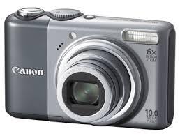canon 10 mpx