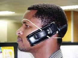 cellphone laptop