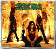 Skin - House Of Love