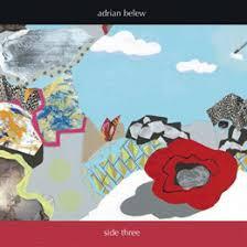 adrian belew side three