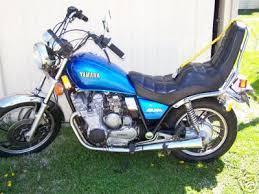 1981 yamaha 650