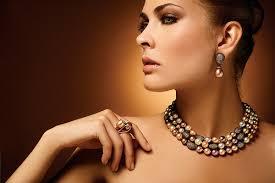 مجوهرات المعلم - Teacher Jewelry - عروض و خصومات u_diamond-1.jpg