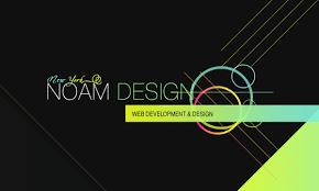 good site designs