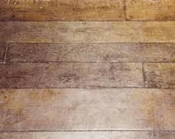 antique hardwood