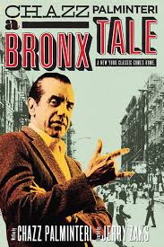 a bronx tale pictures