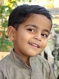 cute boy images