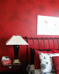 paint your rooms