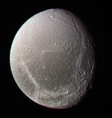 http://t0.gstatic.com/images?q=tbn:Yy3sBta-eJEgBM:http://www.johnstonsarchive.net/astro/gallery/Dione.jpg