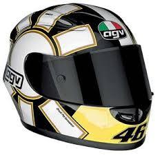 gothic helmet