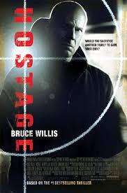 movies bruce willis