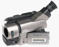 sony 330x