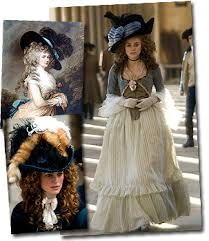 duchess costumes