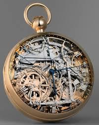 breguet pocket watches