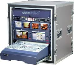 datavideo ms 800