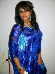 somali beautiful girls