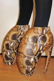 alexander mc queen shoes