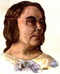 maria de zayas