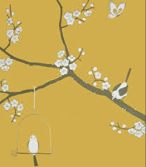 chinoiserie designs