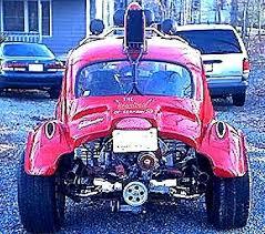 baja beetle for sale