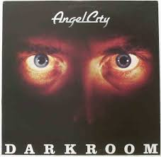 angel city darkroom