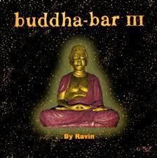 buddha bar cds