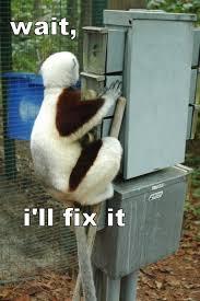 ill fix it