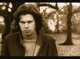 Nick Drake - Milk And Honey