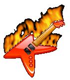 animated gif guitar