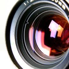lenses camera