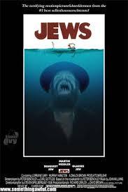 jews poster