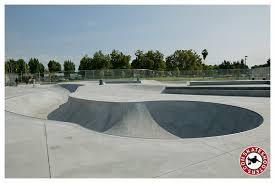 pedlow skate park