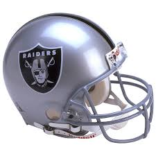 now order Oakland Raiders