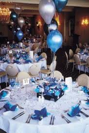 balloon arrangements for weddings