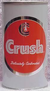 orange crush cans