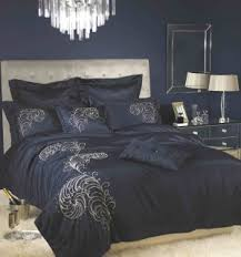 kylie at home bedding