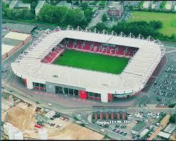 football stadium pictures