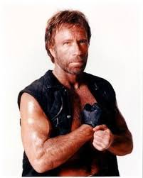 chuck norris pictures