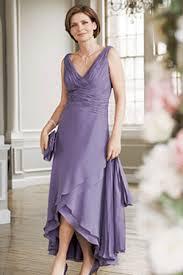mother of brides dress