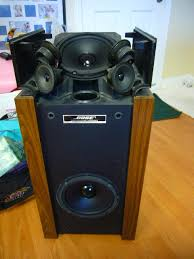 Que amplificador? Bose%2520after1