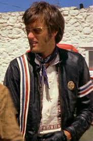 easyrider jacket