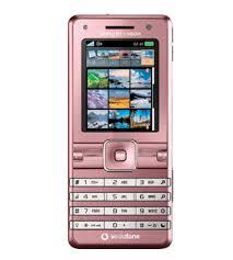 k770i phones