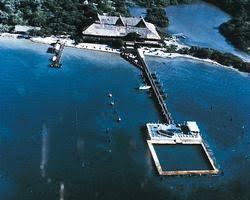 hotel isla palma