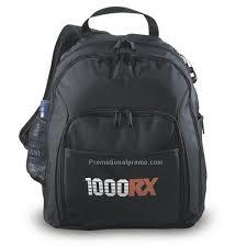 compu pack